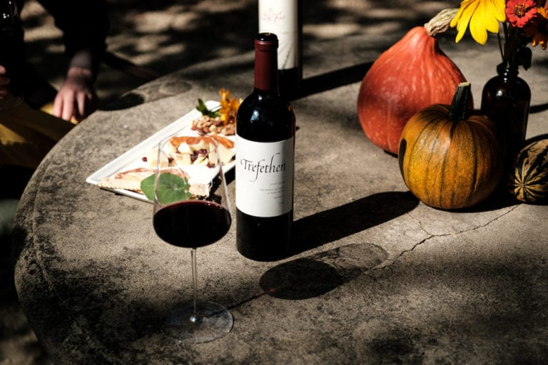 10 Simple Ways To Celebrate Fall