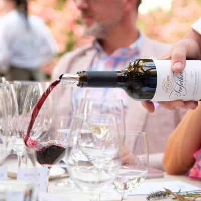 8 Quick Tips To Taste Wine Like A Pro